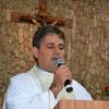 Ordenação presbiteral do Padre Aldo Leonardo